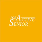 For Active Senior